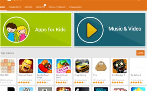 aptoide best apps top 5 apps like aptoide best in 2018 appinformers com