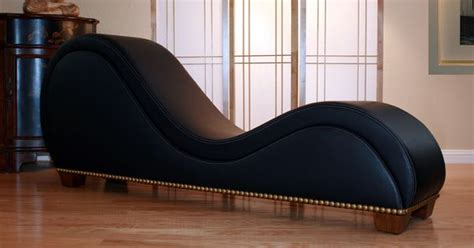 tantra bench tantra chair ideal for a couples bedroom love it