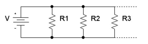 electrical resistor synonym electricity mind42