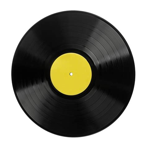Record Lookup Phonograph Record