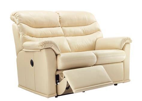 g plan recliner sofas g plan malvern 3 seater recliner sofa midfurn furniture