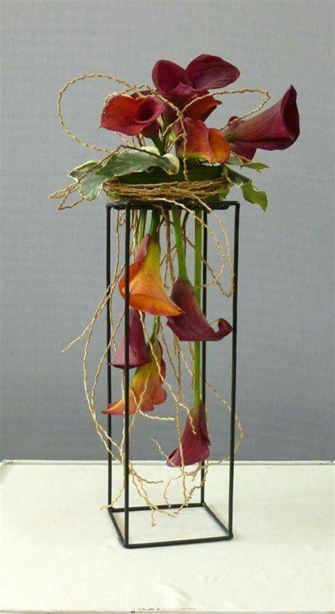 design a flower basket 254 best abstract arrangements images on pinterest