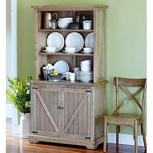 17 best images about hutch buffet cabinets free standing