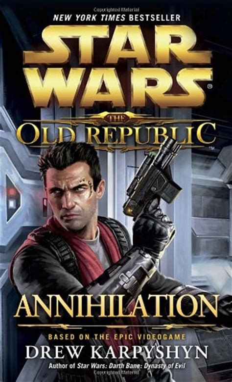 deceived athanasian realm books wars the republic chronological order series