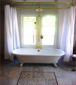 Bear Claw Bathtubs Bear Claw Bathtubs Home Design Ideas