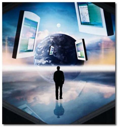 imagenes oniricas significado definici 243 n de tecnolog 237 a 187 concepto en definici 243 n abc
