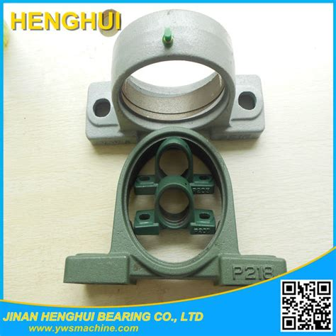Insert Bearing Stainless For Pillow Block Uc 207 Ss Asb 35mm sp220 high quality insert bearing unit stainless steel housing view sp220 bearing unit housing