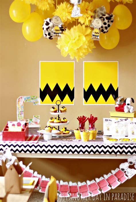 printable snoopy birthday decorations snoopy baby shower decoration ideas free printable baby