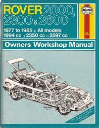 Manuals 8 Classic Emporium Rare Amp Collectable Automobilia