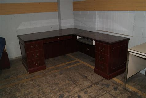 office furniture arlington tx used office furniture arlington tx 28 images furniture liquidation dallas tx free home