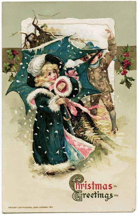 imagenes de navidad victorianas pin de cotty villasr villase 241 or en navidad