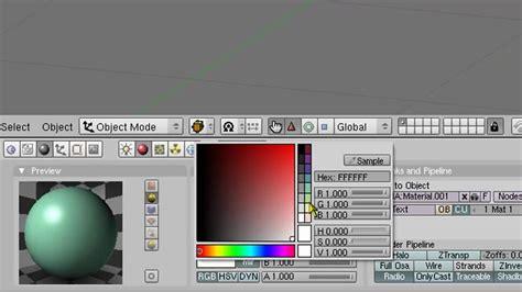 blender 3d text tutorial youtube blender 3d text tutorial youtube
