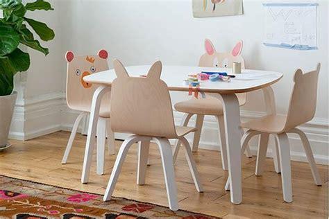 tavoli bambini tavolo per bambini modelli e caratteristiche
