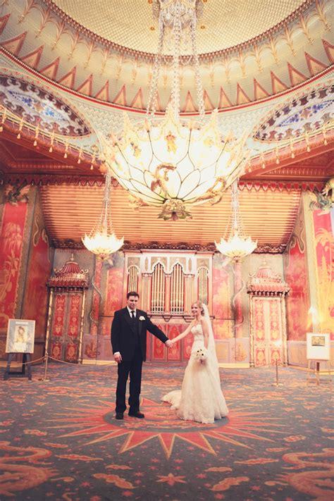 a diy art deco brighton royal pavilion wedding gemma