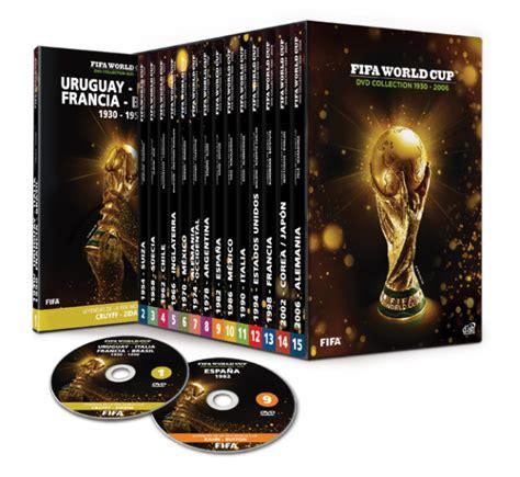 Calendario Alemania 2006 Cheosoftware Historia Mundial De Futbol De La Fifa