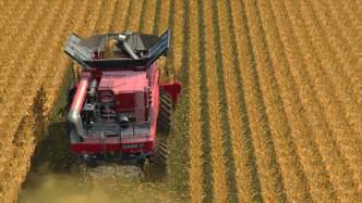 17 Best Ideas About Mod Farms V 1 0 Fs17 Farming Simulator 17 Mod Fs 2017 Mod