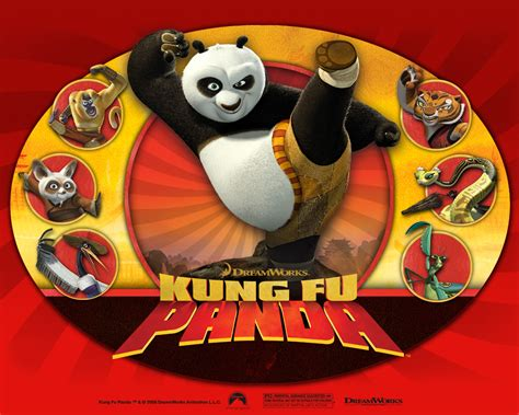 kung fu panda pictures to kung fu panda 2 reviews and trailer daily dose of