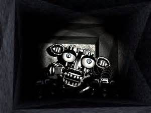 Fnaf were expecting and google on pinterest