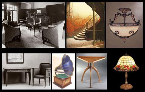 cgarena making of the art nouveau room cgarena making of the art nouveau room