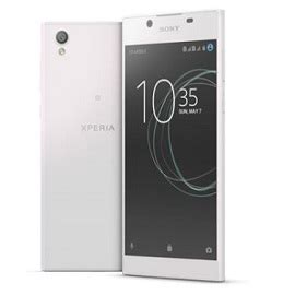sony xperia l1 tech specifications, features and price in