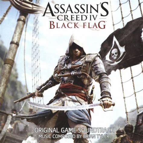 assassin s creed 4 black flag sea shanty roll boys roll assassins creed iv black flag sea shanty edition