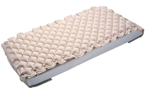 materasso antidecupito noleggio materassi antidecubito a palermo in sicilia ed