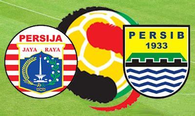Persija Home 4 persija vs persib isl 2013 dunia info dan tips
