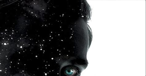 Supernova The Lightless Trilogy radiate brings sci fi trilogy to a satisfying end book