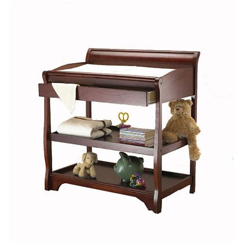 Babies R Us Changing Table Sorelle Crafts