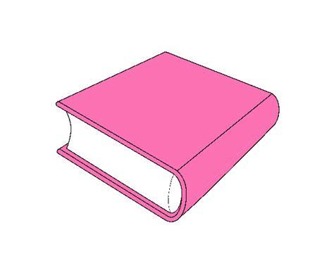 libro cuaderno de co dibujo de cuaderno pintado por tete24 en dibujos net el d 237 a 26 12 12 a las 03 41 12 imprime