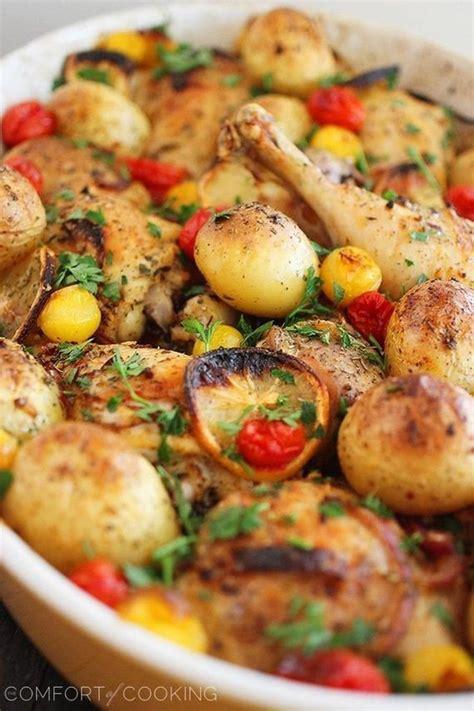 dinner recipes chicken delicious chicken recipes for dinner