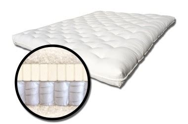 Chemical Free Futon by Chemical Free Futon Mattress Bm Furnititure