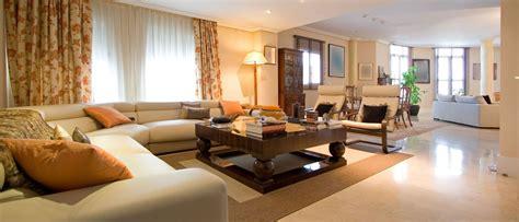piso de lujo pisos de lujo pura inspiraci 243 n 1000 detalles 1000 ideas