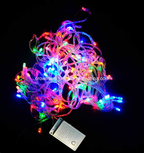 led light strings led light strings 28 images newhouse lighting 48 ft 2