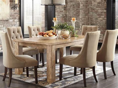 tavolo sedie cucina tavoli e sedie cucina le migliori idee di design per la