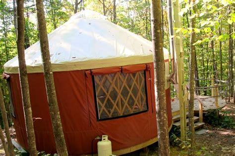new england tent and awning new england getaways glinghub com