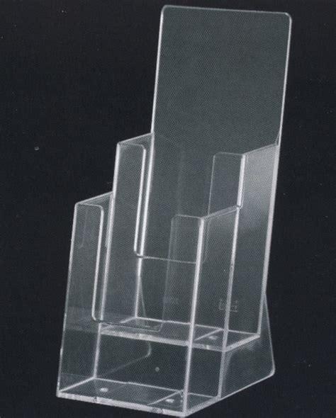 ufficio brevetti firenze oggetti ufficio design oggetti di design famosi foto mag