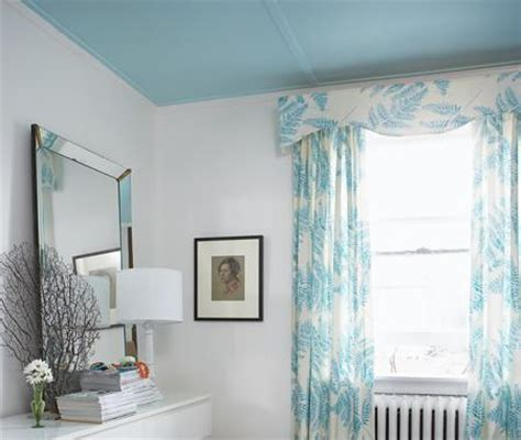 what color white to paint ceiling home interior design ideas august 2012
