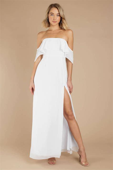 Into You Maxi Dress wine maxi dress semi formal dress wine slit dress