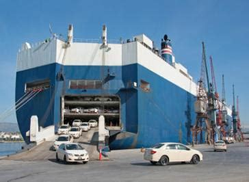 Contract Builder military pov shipping program changes