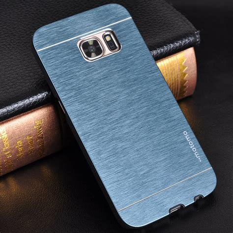 Dijamin Hardcase Motomo Hybrid Samsung Galaxy S4 buy wholesale s aluminium from china s aluminium