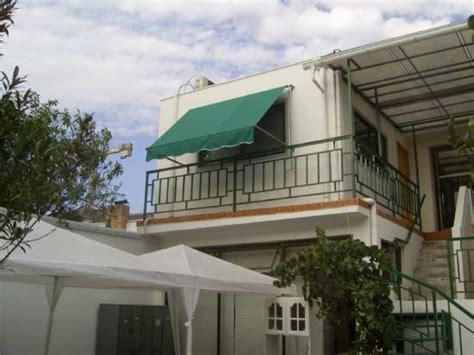 Porches Para Terrazas #6: JR14.jpg