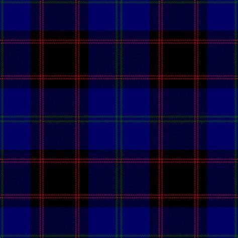 file mackenzie tartan vestiarium scoticum png file home tartan vestiarium scoticum png wikimedia commons
