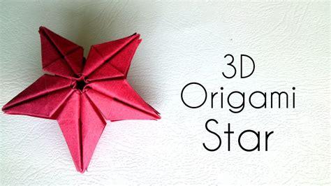 tutorial per origami origami tutorial origami cestini colorati per confetti e