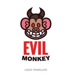 evil vector images