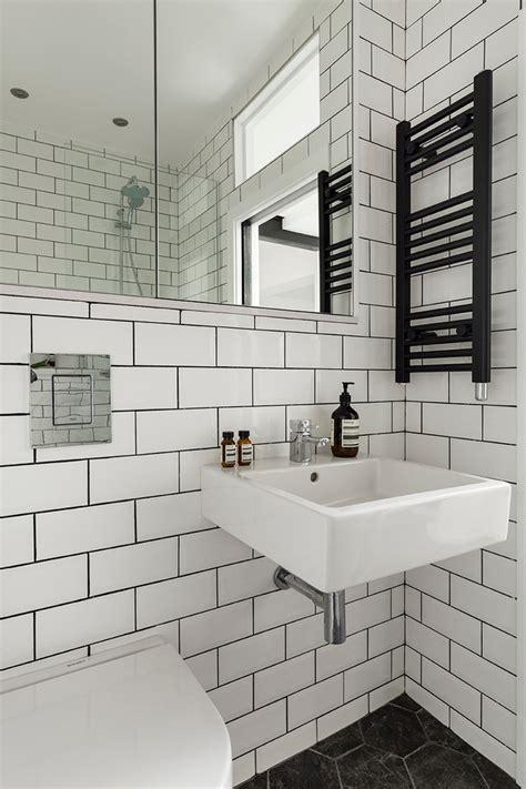 may 2016 archive glamorous bathrooms designs pleasing 16 beautiful bathroom design ideas