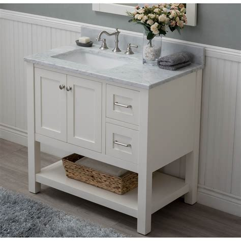 bathroom vanities wilmington nc bathroom vanities wilmington nc bathroom vanities