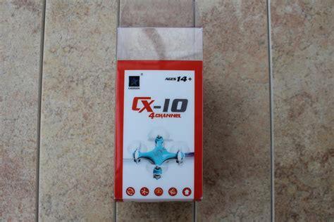 Cheson Cx 10 Cx 20 Cx 10 Mini Ch 6 Axis Rc 24 Ch2 cheerson cx 10 4 channel mini quadcopter review