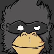 wann wurde gegrã ndet bist du ein wahrer ape