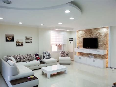 design bloggers at home waterstones die 6 sch 246 nsten ideen f 252 r hohe w 228 nde